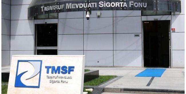 TMSF, Şanlıurfa'daki Ufuk Boruyu satışa çıkardı