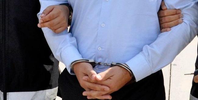 Urfa'da 3 kişinin cinayet zanlısı yakalandı