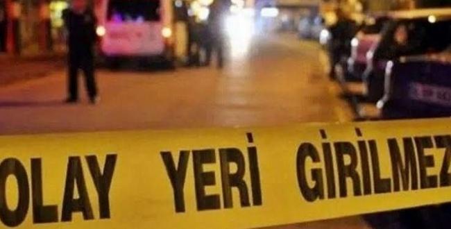 Suruç'ta silahlı saldırı: 1 ölü