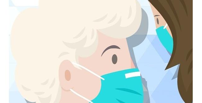Şanlıurfa'da aşı olmayanlardan PCR testi istenmeyecek