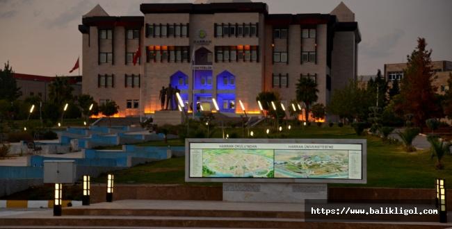 Tarihsel Miras Anlamlı Bir Anıtla Osmanbey Kampüsüne Taşındı