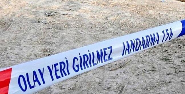 Viranşehir'de Silahlı Saldırı: 1 Ölü,1 yaralı