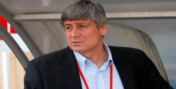 Raşit Çetiner Şanlıurfaspor'a imzayı attı