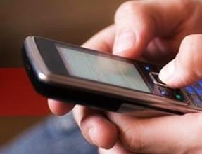 Telefon dolandırıcılarının yeni yöntemi; 1'e bas