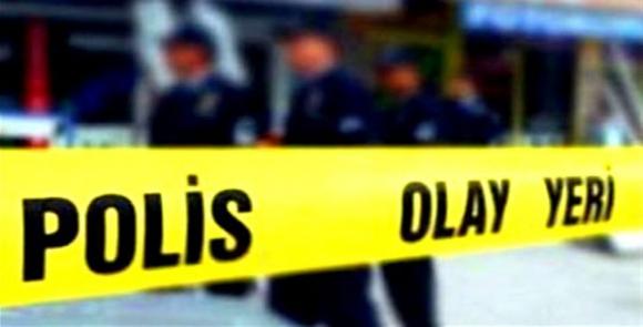 Şanlıurfa'da araba tarandı; 1 Ölü 3 yaralı