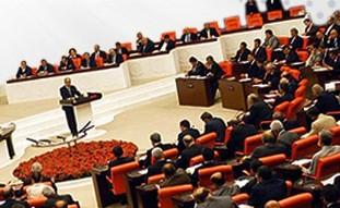 TBMM Menderes'in ölüm cezasını iptal edecek