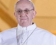 Vatikan yeni Papası Arjantinli Jorge Mario Bergoglio oldu