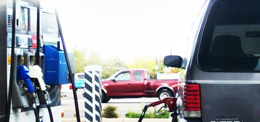 Dizel araç sahiplerine ucuz yakıt müjdesi