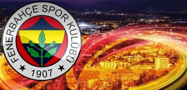 Fenerbahçe, Lazio ile eşleşti