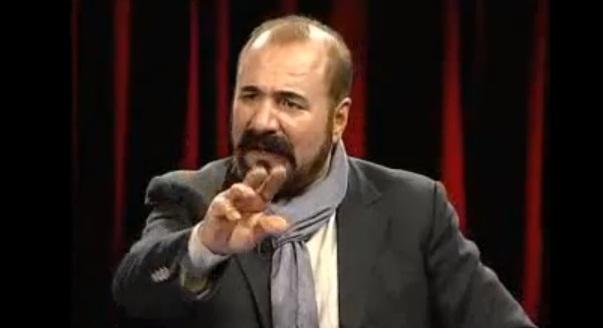 Şivan Perwer Türkiye'ye neden dönmediğini açıkladı VİDEO