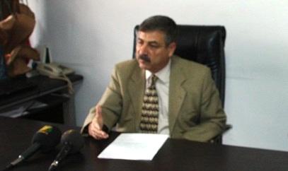 CHP'li Karataş'tan Star yazarlarına sert eleştiri