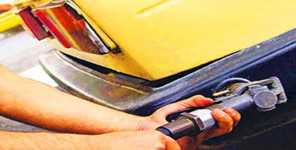 Benzin ve motorin fiyatında yanlış hesap