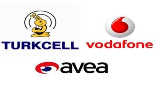 GSM şirketlerin Şanlıurfa savaşı