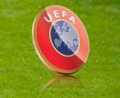 UEFA aldığı yeni kararları açıkladı
