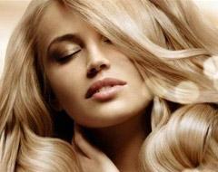Kadınlar, saçlarınız için en faydalı yağlar