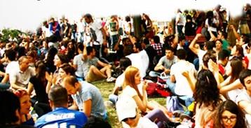 Emniyet'ten Gezi Parkı kararı