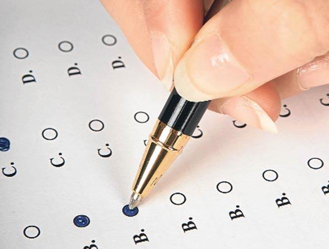 Ehliyet Sınav Yerleri Açıkladı