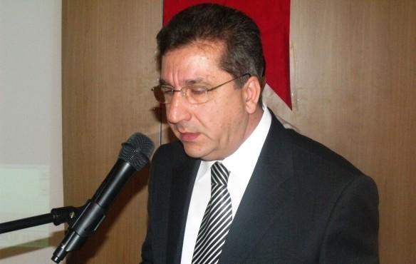 Şanlıurfa Platformu Türkiye'ye yayılıyor