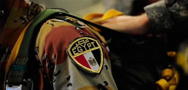 Darbeci Mısır Ordusu holding gibi kazanıyor
