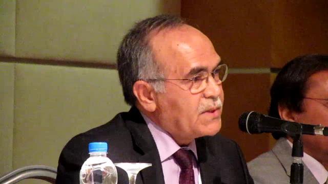 Harran Üniversitesinin acı günü, Prof. Hasan Hüseyin Tunçbilek hayatını kaybetti