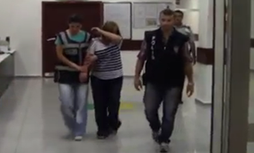 Öğretmenliği Bıraktı Fuhuş Yaptı VİDEO