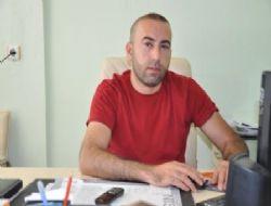 Şanlıurfa'da konut fiyatları el yakıyor
