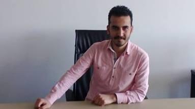 Elektrik kesintilerine CHP Gençlik Kollarından tepki