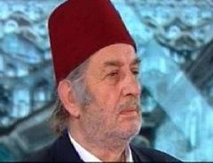 Ünlü tarihçi Kadir Mısıroğlu Fethullah Gülen cezası