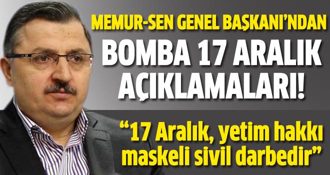 Ahmet Gündoğdu'dan bomba açıklamalar!