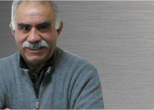 İşte Öcalan'la görüşecek gazeteciler
