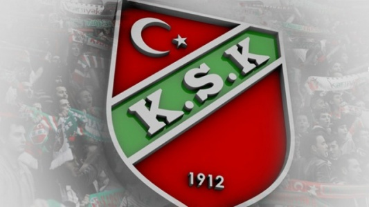 Şanlıurfaspor Karşıyaka'yı yenince Teknik Direktör istifa etti
