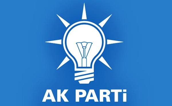 Urfa'da AK Parti vekil adaylarında temayül heyecanı