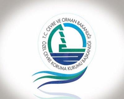 Su Kirliliği Çalıştayı Şanlıurfa'da Yapılacak