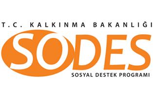 SODES Projesi hazırlayanlar dikkat