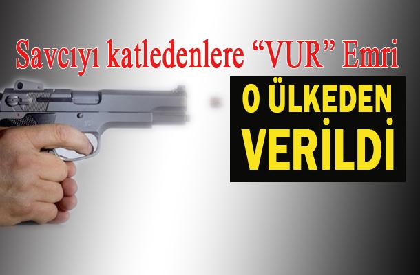 Başbakan Davutoğlu açıklamıştı