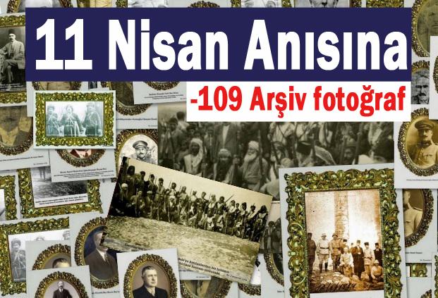 Urfa'nın Kurtuluşu 95. yıl dönümü FOTO GALERİ....