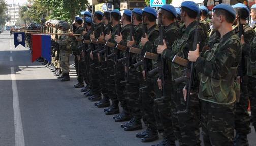 Askere cep telefonu serbest olacak