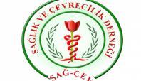 PKK'nin hastane saldırısına SAĞ-ÇEV'den tepki