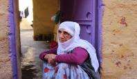 Suriçi halkı yaşadıkları travmayı atlatamaya çaışıyor