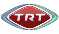 Görevden alınan TRT Haber Müdürlerinin yerine jet atama
