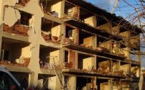 Diyarbakı'daki aldırıyla ilgili 2 kişi gözaltına alındı
