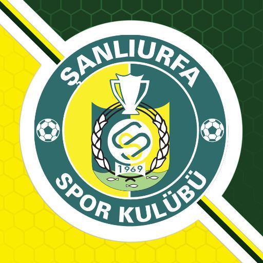 Yeni Malatyaspor Şanlıurfaspor maçın taraftarlarına kötü haber