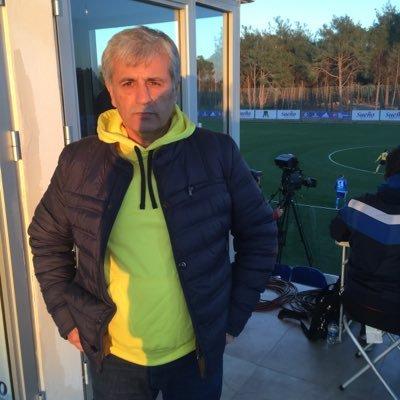 Şanlıurfaspor'un son şansı, Kayseri Erciyesspor