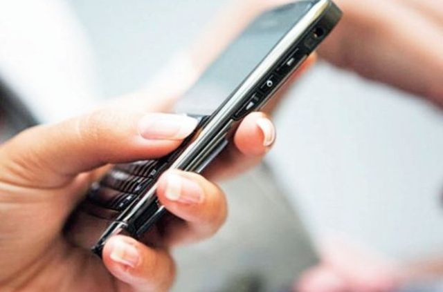 TÜİK Açıkladı: Türkiye'de kaç cep telefonu abonesi bulunuyor