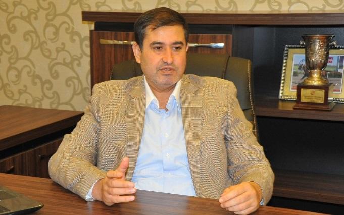CHP'li Yazar: Barış Süreci yeniden başlatılsın