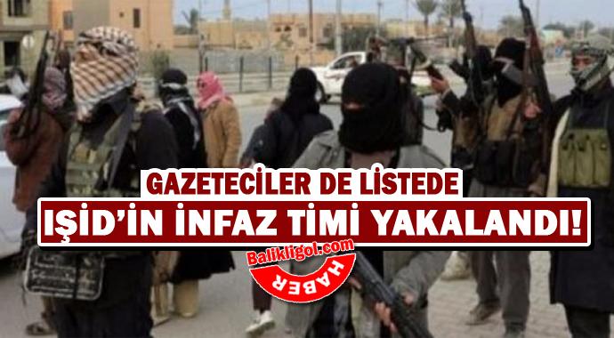 Urfa'daki Gazeteciye saldırısında flaş gelişme? Bağlantısı var mı?