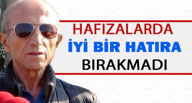 Yaşar Nuri Öztürk Öldü - Yaşar Nuri Öztürk kimdir?