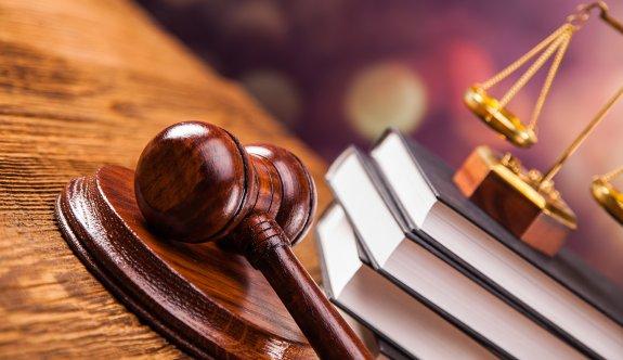 İstinaf mahkemeleri kuruluyor-itsinaf mahkemesi nedir?