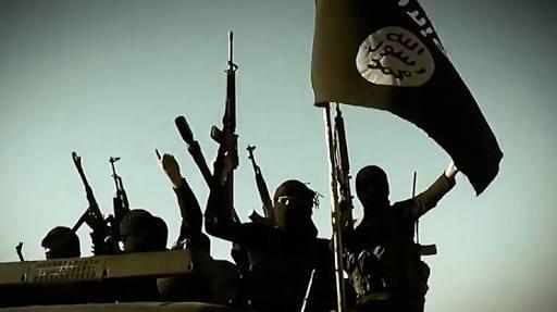 Yeni Kanlı planı Urfa emniyeti bozdu!-İşte IŞİD'in korkunç planı...