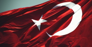 Olağanüstü hal nedir? Türkiye'de 3 ay uygulanacak